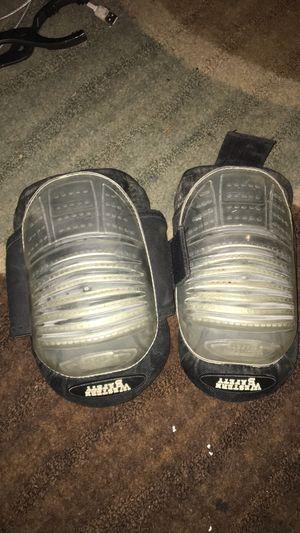Keen pads for Sale in Abilene, TX