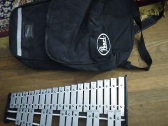Pearl Xylophone for Sale in Atlanta,  GA