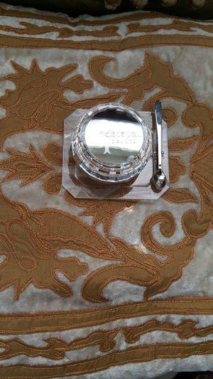 Cle de Peau luxury brand Intensive Eye Contour Cream for Sale in Scottsdale, AZ