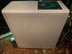Gaming pc for Sale in Pharr, TX