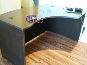 BBF office furniture 80$-250$ for Sale in Lynnwood, WA