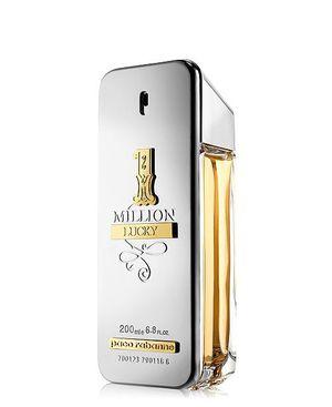 1 Million Lucky Eau de Toilette Spray, 3.4-oz for Sale in New York, NY