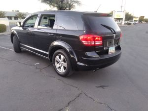 0 9 dodge for Sale in Phoenix, AZ