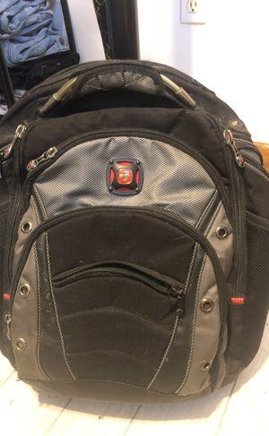 Swiss Gear Bookbag for Sale in Philadelphia, PA
