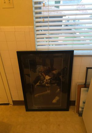Saturn Devouring His Son for Sale in St. Louis, MO