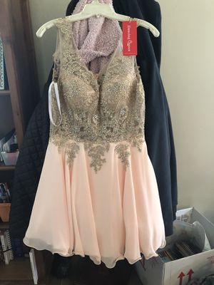 Xl formal dress for Sale in Chino, CA