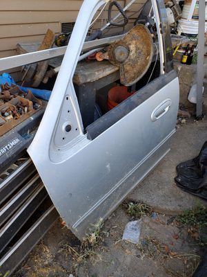 FORD F150 DOOR SHELL for Sale in San Diego, CA