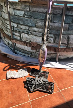 Shark Steam mop for Sale in City of Industry, CA