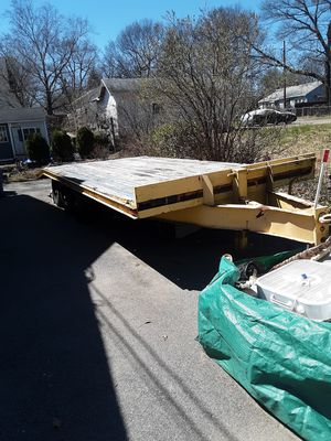 Trailer for sale for Sale in Shrewsbury, MA