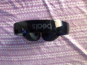 Dr.Dre Solo beat headphones for Sale in Porterville, CA