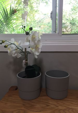IKEA Planters for Sale in Bethesda, MD