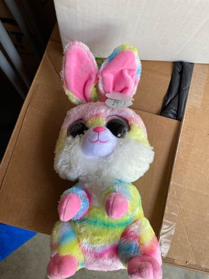 Ty lollipop doll for Sale in Carlsbad, CA
