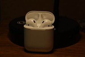 Air Pods 1st Gen for Sale in Turlock, CA