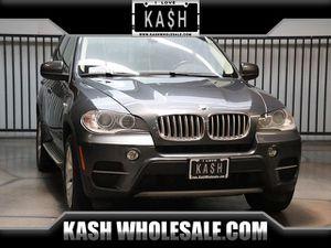 2013 BMW X5 for Sale in Pomona, CA