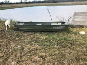 Boat for Sale in Victoria, TX