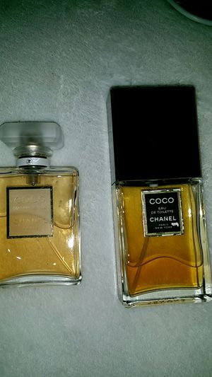 CHANEL Mademoiselle and Coco for Sale in Las Vegas, NV