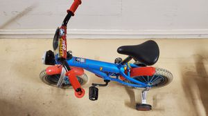 "Thomas & Friends Bike 14"" for Sale in Chandler, AZ"