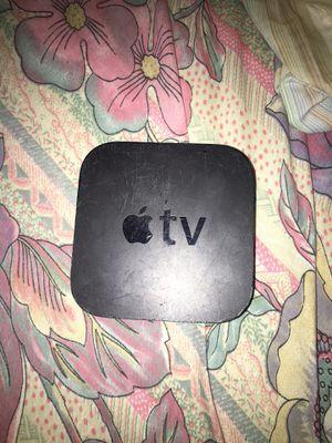 apple tv for Sale in North Miami, FL