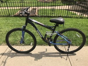 Mountain Bike For Sale for Sale in Pittsburgh, PA