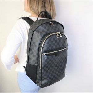 Louis Vuitton Micheal Backpack (Vintage) for Sale in Atlanta, GA