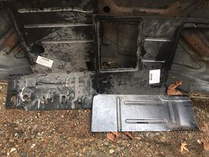 PARTS FOR OLDER 1946 to 1958 Chevy SERIES TRUCK FITS SEVERAL YEARS. for Sale in Port Orchard, WA