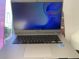 "Brand New! SAMSUNG CHROMEBOOK. 15-6"" for Sale in San Diego, CA"