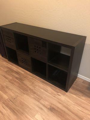 Storage Furniture for Sale in Chandler, AZ