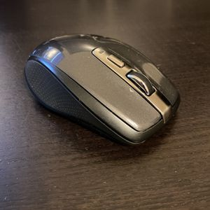 Logitech Anywhere MX Portable Wireless Mouse for Sale in Phoenix, AZ