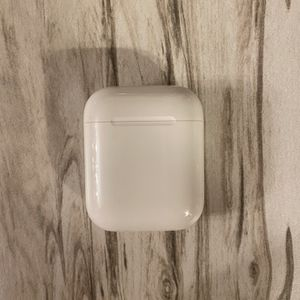 AirPods for Sale in Bonney Lake, WA