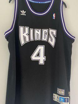 Chris Webber Kings Jersey for Sale in Seattle,  WA