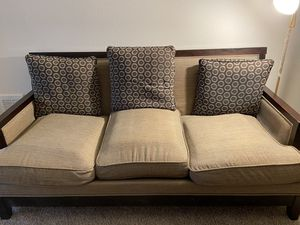 Free Sofa for Sale in Bothell, WA