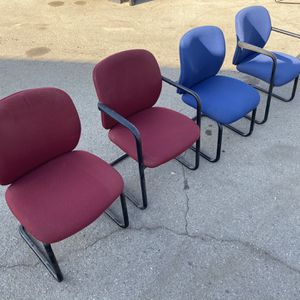 Office Chairs for Sale in Pomona, CA