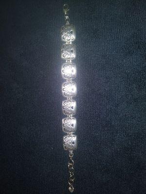 Brighten jewelry make offer for Sale in Denver, CO