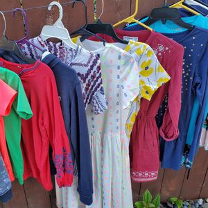 Girls clothing lot for Sale in Lynnwood, WA