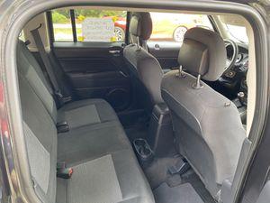 2015 Jeep Patriot 3700 miles for Sale in Chula Vista, CA