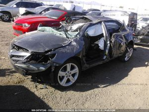2013 Toyota Corolla for parts for Sale in Phoenix, AZ