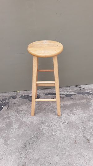 Bar stool for Sale in Lynwood, CA