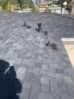 Acemos roofing a un buen precio for Sale in Los Angeles, CA