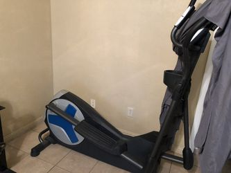 Complete gym for Sale in Las Vegas,  NV