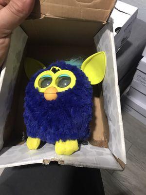 Furbi for Sale in San Diego, CA