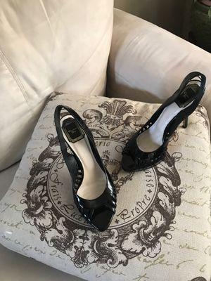 Authentic Christian Dior size38 for Sale in Stockton, CA