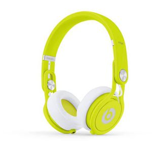 Beats by Dre Mixr Headphones for Sale in San Marcos, CA