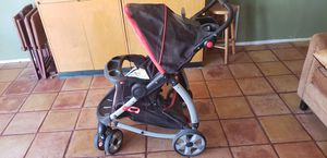 Baby Stroller for Sale in Ontario, CA