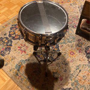 Drum for Sale in Phoenix, AZ