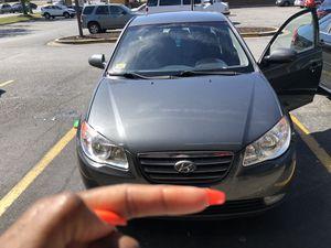 08 Hyundai for Sale in Washington, DC