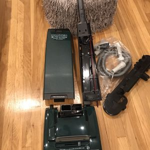 Brand New Vacume ( Need Electric Cord) for Sale in Brooklyn, NY