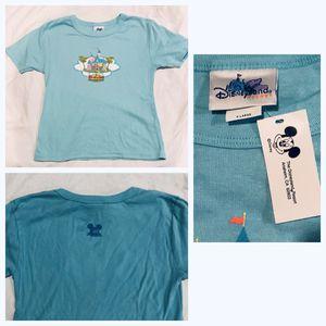 Shag Disneyland 50th Anniversary t-shirt - adult XL for Sale in Tustin, CA