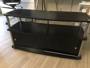 TV Stand for Sale in Cypress, CA