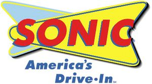 Sonic drive-in Management for Sale in Arlington, TX