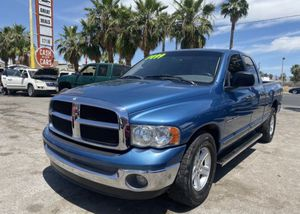 Ram 1500 for Sale in Las Vegas, NV